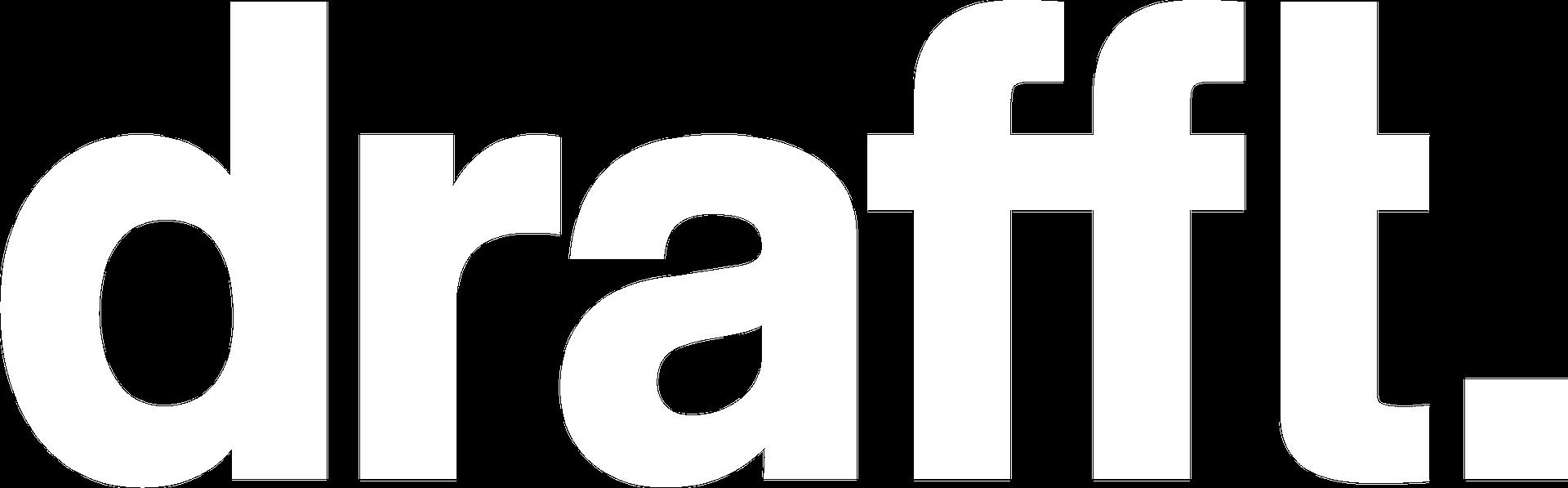 Drafft Diseñadores